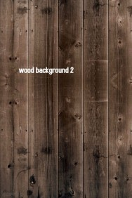 Wood background 2