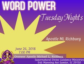 Word Power1