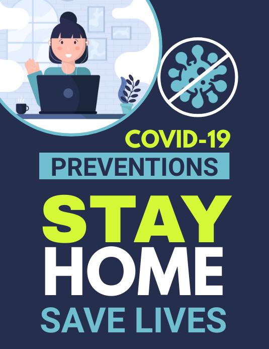 work from home, corona virus