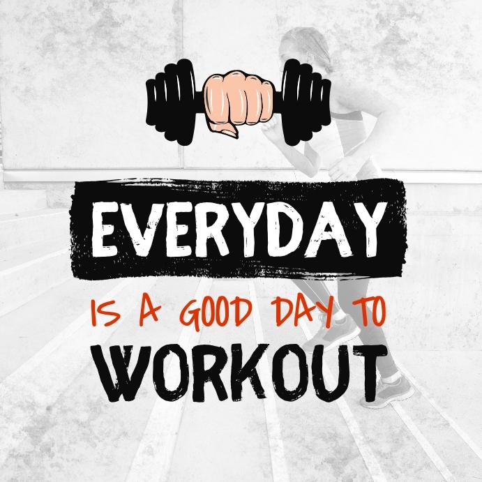 Slikovni rezultat za workout motivation