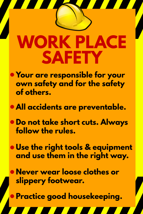 safety template - Gecce.tackletarts.co