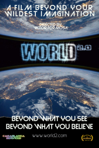 World 2.0