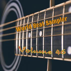 World Beat Sampler Volume 46