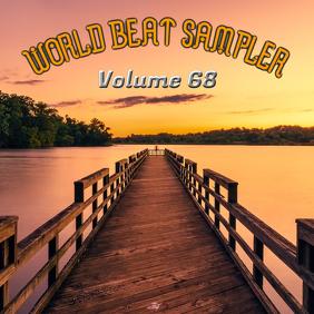 World Beat Sampler Volume 68