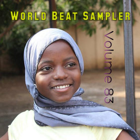 World Beat Sampler Volume 83
