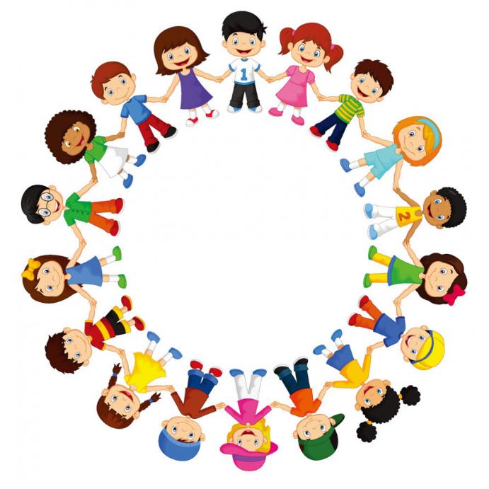 02 Children's Day