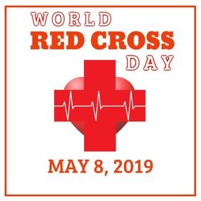 World Red Cross Day Video