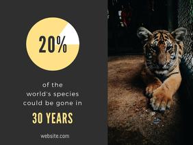 Worlds Species