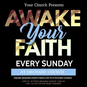 worship, church, prayer, online service