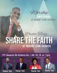 Worship Church