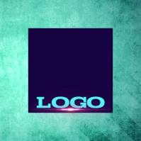 X LOGO DESIGN TEMPLATE