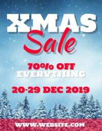Xmas day Sale