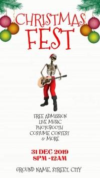 Xmas Fest