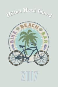 Beach Bike Resort