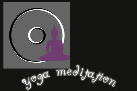 yoga class template