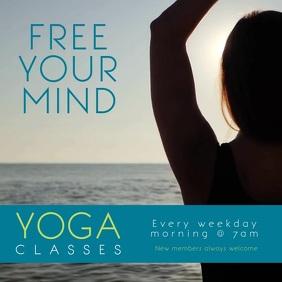 Yoga Class Yoga Retreat