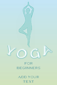 yoga group courses lessons for beginners