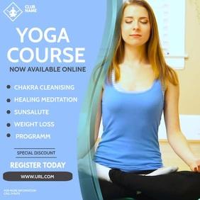 Yoga templates,meditation,fitness