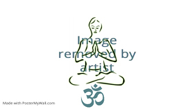 yoga youtube thumbnail image