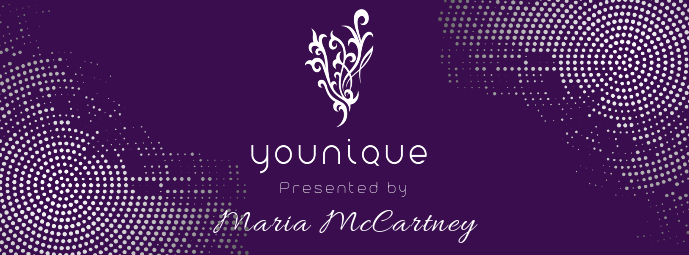 younique presenter customizable facebook banner template postermywall