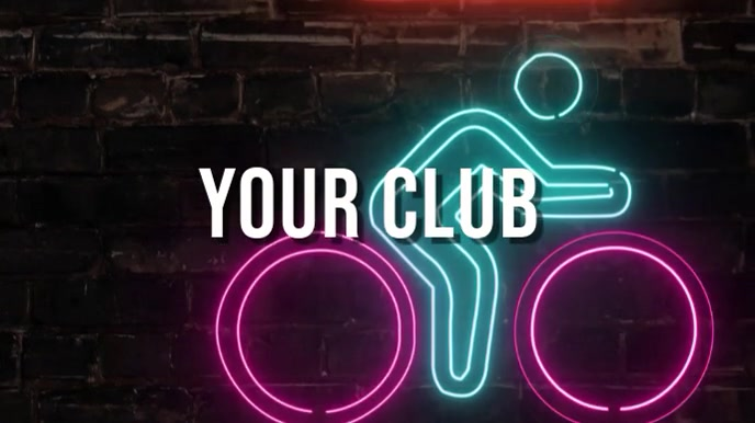 your club
