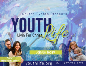 Youth Life