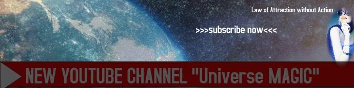 youtube banner Cartel de 2 × 8 pulg. template