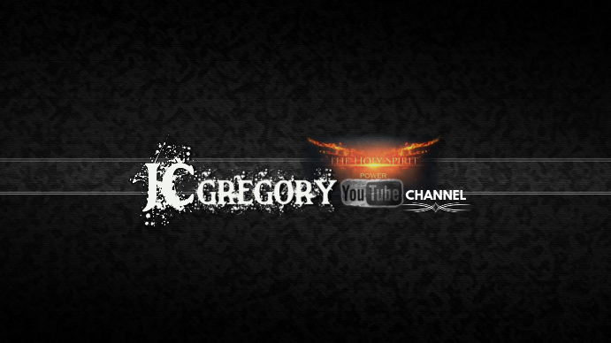 youtube banner template postermywall