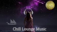 YouTube Thumbnail/Music/Fantasy