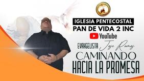 youtube thumbnail2