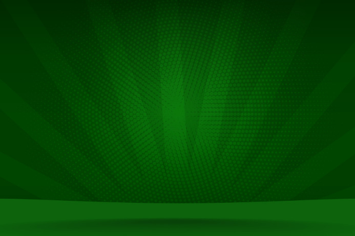 zoom backgrounds, tiktok backgrounds Poster template