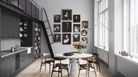 zoom wallpaper