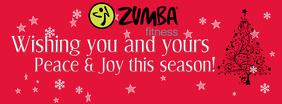 Zumba Christmas