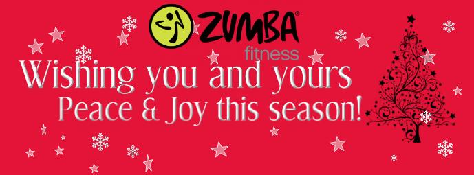 Zumba Christmas Images.Zumba Christmas Template Postermywall
