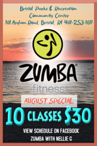 Customizable design templates for zumba classes postermywall zumba special reheart Gallery