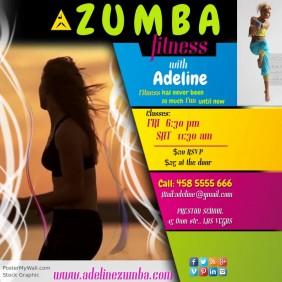 zumba video1