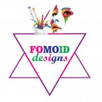 FOMOID designs