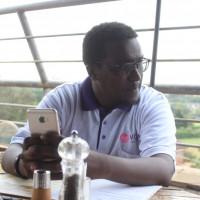 Victor Nderitu