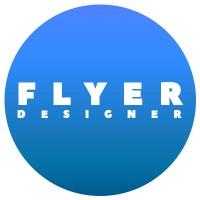 flyer designer