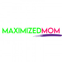 Maximized Mom