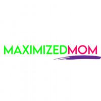 Maximized Mom