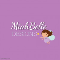 MiahBelle Designs