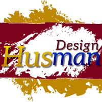 HusmanDesign
