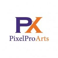 PixelProArts