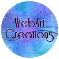 WebArtCreations