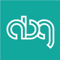 ABG Designs
