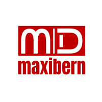 Maxibern Digital