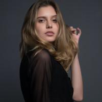Shafiq Ahmed