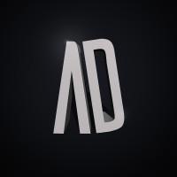 Anonymous Designs