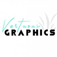 Vertuous Graphics